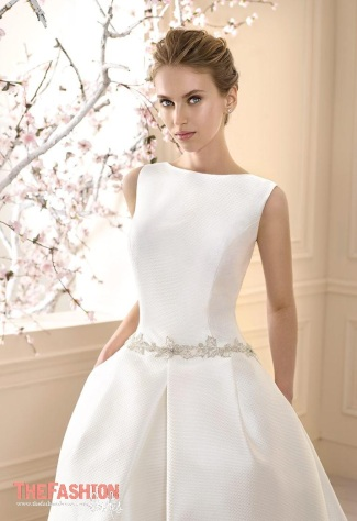 cabotine-2016-bridal-collection-wedding-gowns-thefashionbrides102