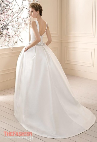 cabotine-2016-bridal-collection-wedding-gowns-thefashionbrides103