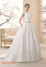 cabotine-2016-bridal-collection-wedding-gowns-thefashionbrides104