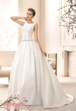 cabotine-2016-bridal-collection-wedding-gowns-thefashionbrides107