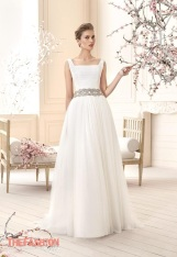 cabotine-2016-bridal-collection-wedding-gowns-thefashionbrides110