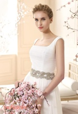 cabotine-2016-bridal-collection-wedding-gowns-thefashionbrides111