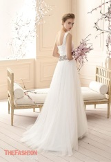cabotine-2016-bridal-collection-wedding-gowns-thefashionbrides112