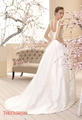 cabotine-2016-bridal-collection-wedding-gowns-thefashionbrides118
