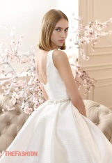 cabotine-2016-bridal-collection-wedding-gowns-thefashionbrides124