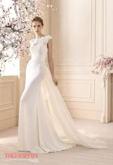 cabotine-2016-bridal-collection-wedding-gowns-thefashionbrides125
