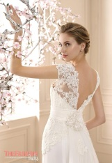 cabotine-2016-bridal-collection-wedding-gowns-thefashionbrides126