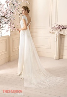 cabotine-2016-bridal-collection-wedding-gowns-thefashionbrides127