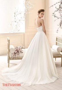 cabotine-2016-bridal-collection-wedding-gowns-thefashionbrides129