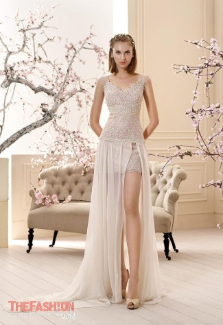 cabotine-2016-bridal-collection-wedding-gowns-thefashionbrides131
