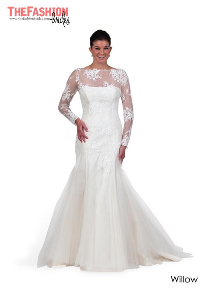 candida-allison-bridal-gowns-spring-2016-fashionbride-website-dresses11