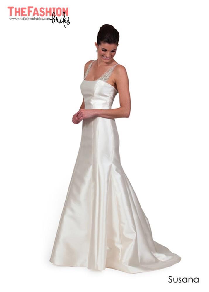 candida-allison-bridal-gowns-spring-2016-fashionbride-website-dresses14