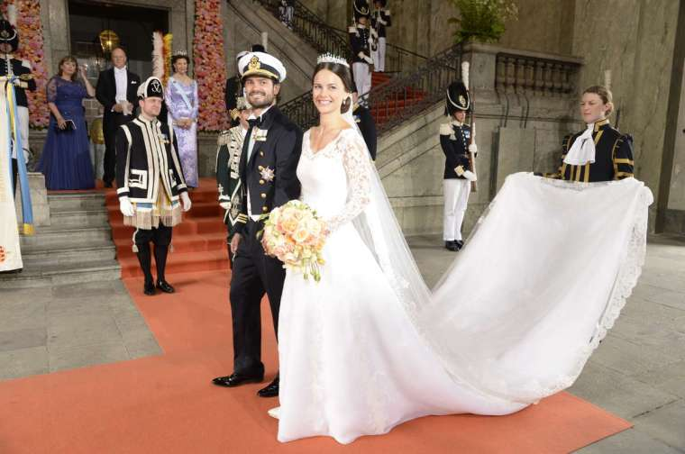 carl phillipe wedding (22)