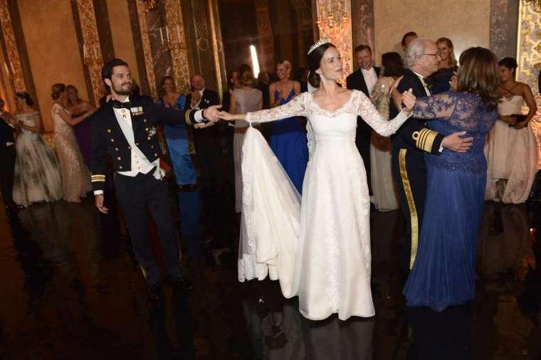 carl phillipe wedding (43)