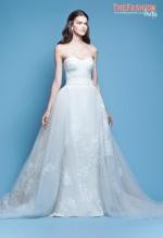 carolina-herrera-2016-bridal-collection-wedding-gowns-thefashionbrides01
