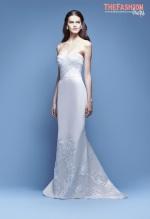 carolina-herrera-2016-bridal-collection-wedding-gowns-thefashionbrides03