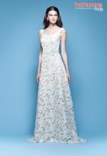carolina-herrera-2016-bridal-collection-wedding-gowns-thefashionbrides05