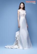 carolina-herrera-2016-bridal-collection-wedding-gowns-thefashionbrides07