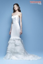 carolina-herrera-2016-bridal-collection-wedding-gowns-thefashionbrides09