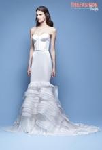 carolina-herrera-2016-bridal-collection-wedding-gowns-thefashionbrides11