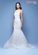 carolina-herrera-2016-bridal-collection-wedding-gowns-thefashionbrides13