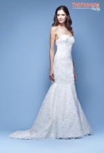 carolina-herrera-2016-bridal-collection-wedding-gowns-thefashionbrides15