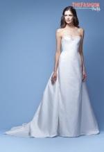 carolina-herrera-2016-bridal-collection-wedding-gowns-thefashionbrides17