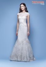 carolina-herrera-2016-bridal-collection-wedding-gowns-thefashionbrides20