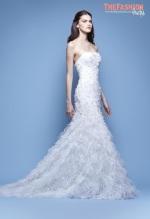 carolina-herrera-2016-bridal-collection-wedding-gowns-thefashionbrides21