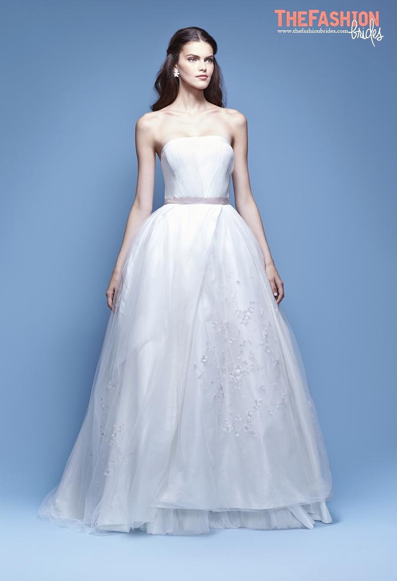 carolina-herrera-2016-bridal-collection-wedding-gowns-thefashionbrides23