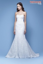 carolina-herrera-2016-bridal-collection-wedding-gowns-thefashionbrides25