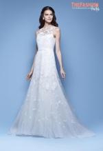 carolina-herrera-2016-bridal-collection-wedding-gowns-thefashionbrides27