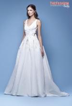 carolina-herrera-2016-bridal-collection-wedding-gowns-thefashionbrides29