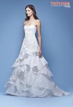 carolina-herrera-2016-bridal-collection-wedding-gowns-thefashionbrides31