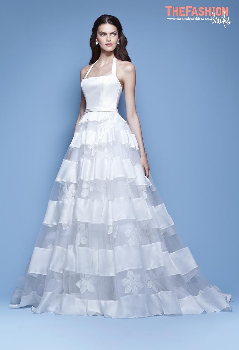 carolina-herrera-2016-bridal-collection-wedding-gowns-thefashionbrides33