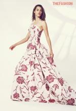 carolina-herrera-2016-bridal-collection-wedding-gowns-thefashionbrides36
