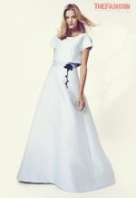carolina-herrera-2016-bridal-collection-wedding-gowns-thefashionbrides40