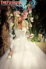 charlotte-balbier-2016-bridal-collection-wedding-gowns-thefashionbrides11