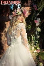 charlotte-balbier-2016-bridal-collection-wedding-gowns-thefashionbrides12