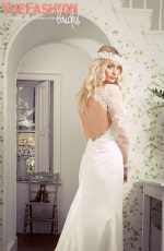 charlotte-balbier-2016-bridal-collection-wedding-gowns-thefashionbrides14
