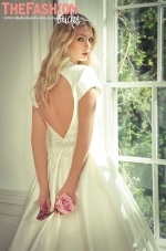 charlotte-balbier-2016-bridal-collection-wedding-gowns-thefashionbrides18