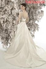 christine-dando-2016-bridal-collection-wedding-gowns-thefashionbrides01