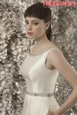 christine-dando-2016-bridal-collection-wedding-gowns-thefashionbrides02