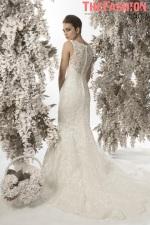 christine-dando-2016-bridal-collection-wedding-gowns-thefashionbrides03