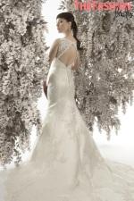 christine-dando-2016-bridal-collection-wedding-gowns-thefashionbrides05