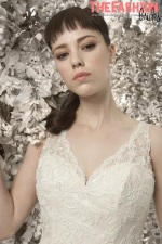 christine-dando-2016-bridal-collection-wedding-gowns-thefashionbrides06
