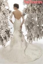 christine-dando-2016-bridal-collection-wedding-gowns-thefashionbrides07