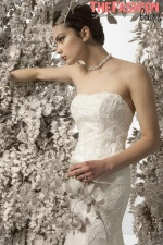 christine-dando-2016-bridal-collection-wedding-gowns-thefashionbrides08