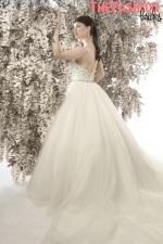 christine-dando-2016-bridal-collection-wedding-gowns-thefashionbrides09