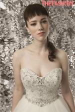 christine-dando-2016-bridal-collection-wedding-gowns-thefashionbrides10